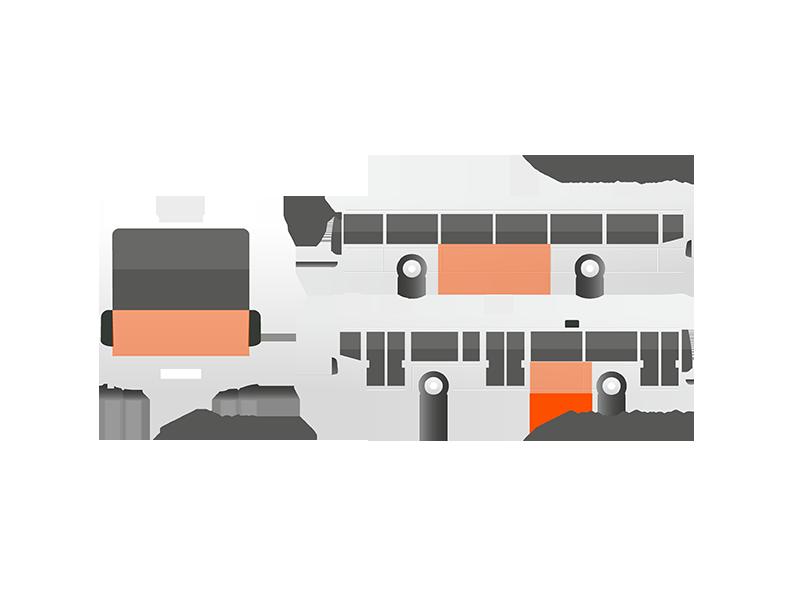 publicidad-estandar-autobuses