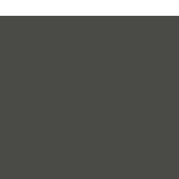 parada autobus