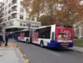 Estamos en Valladolid -Publicesa