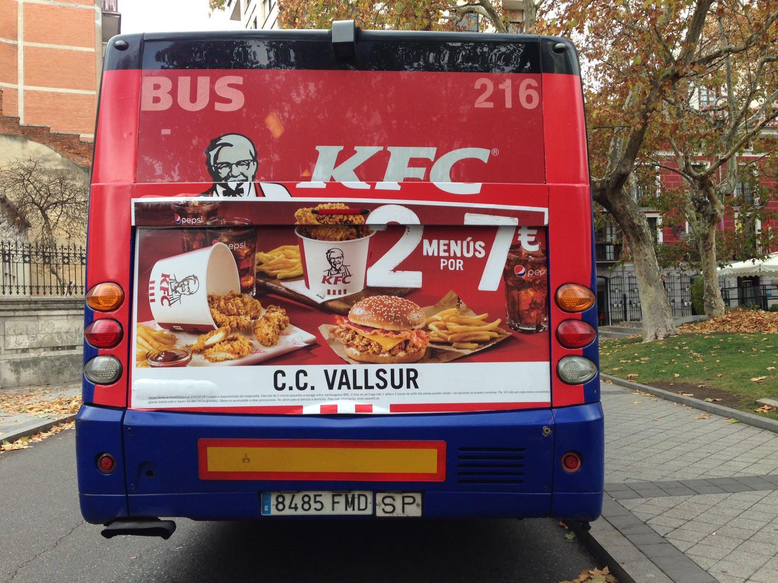 Estamos en Valladolid -Publicesa 01