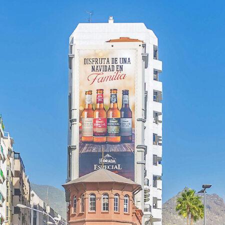 publicidad-en-medianera