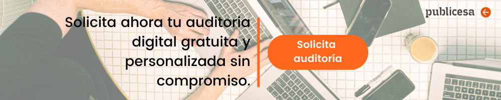 auditoria publicidad digital
